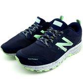 《7+1童鞋》New Balance WTNTRR1  輕量 避震 透氣 運動鞋  9402  藍色