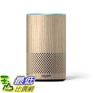 Amazon Echo Decorative Shell 喇叭揚聲器裝飾外殼 多種顏色可選 (fits Echo 2nd Generation