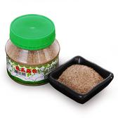 南化區農會 極品梅粉-200g