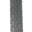 *阿亮單車*建大外胎24X1.75(47-507)黑色平紋胎(K-924)《A23-810》