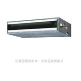 【南紡購物中心】Panasonic國際牌【CS-J50BDA2/CU-QX50FCA2】變頻吊隱式分離式冷氣