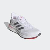 Adidas-SUPERNOVA 女款白色慢跑鞋-NO.FV6020
