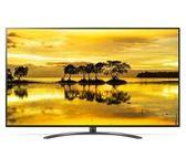 LG 75型1奈米 4K IPS 物聯網電視 75SM9000PWA 75SM9000