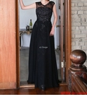 (45 Design) 訂做款式7天到貨  婚紗禮服訂做定做設計,白紗,晚禮服,媽媽裝 平價專業禮服設計