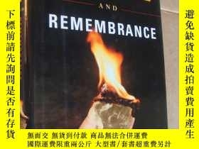 二手書博民逛書店Riot罕見and Remembrance (The Tulsa