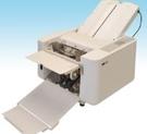 UCHIDA EZF-500 電動摺紙機