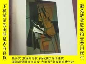二手書博民逛書店THE罕見ENJOYMENT OF MUSIC音樂的享受Y244