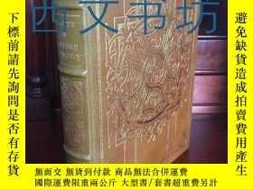 二手書博民逛書店【罕見】1978年出版 Divine Comedy 《神曲 》