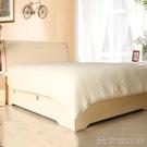 被子 棉被純棉花被芯床墊全棉被子棉絮加厚墊被褥子冬被保暖手工被YYJ 【618特惠】