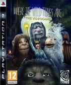 PS3 野獸冒險樂園(美版代購)