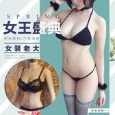 艾茜妍女主播乳房變裝用品義乳男用奶偽娘內褲 萬客城