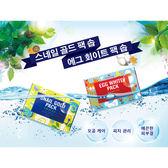 韓國 ROSSOM 毛孔KO保濕洗顏皂(80g) 兩款可選【小三美日】原價$99