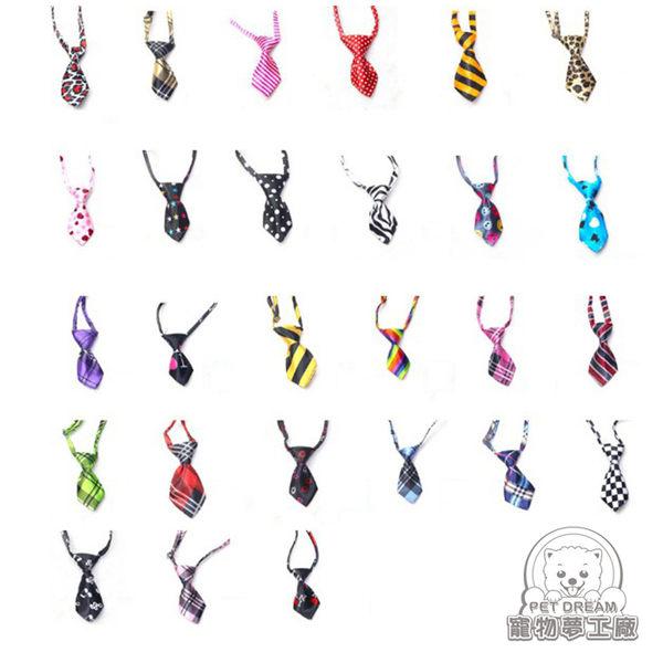 寵物/兒童 時尚紳士領帶 寵物領結 領結 紳士領結 領帶 狗領結 貓領結 寵物飾品 頸圈