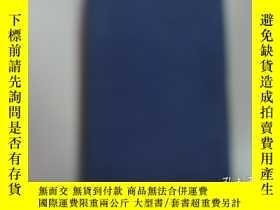 二手書博民逛書店Lands罕見Away 精裝本【見圖2鈐印,特殊意義的捐贈本】Y