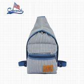 【COLORSMITH】BL.戶外隨身後背包.BL1351-A-BW