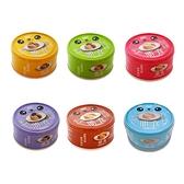 寵物家族-IPET 鼎食純雞肉犬罐110g*24入-各口味可選