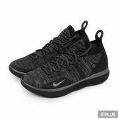NIKE 男 NIKE ZOOM KD11 EP  籃球鞋- AO2605005
