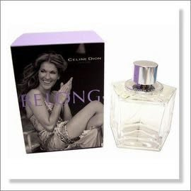 Celing Dion Belong  歸屬 100ml
