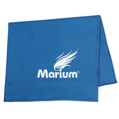 ≡MARIUM ≡乾式吸水巾共五色MAR 5705