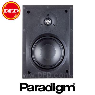 加拿大 Paradigm CI Home H65-IW 崁入式喇叭 一對 公司貨 無邊框磁吸式面板