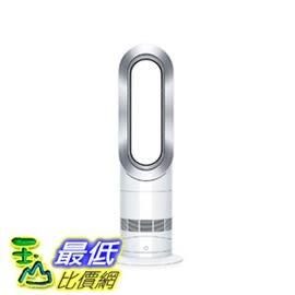 (全新品,銀色現貨) Dyson AM09 (AM05 進階款) 冷+暖 風扇 深灰/銀/藍/古銅 四色一年保固
