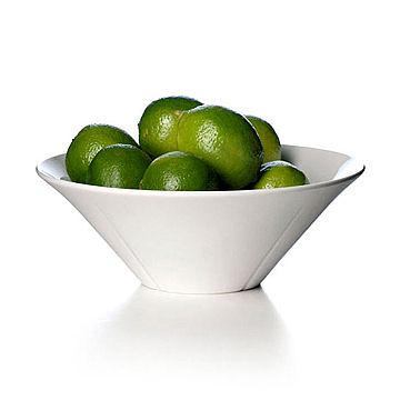 丹麥 Rosendahl Grand Cru Bone Bowl Series , GC 骨瓷系列 圓形餐碗 / 水果皿(圓直徑 21 cm)