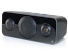 《名展影音》 英國 Monitor audio VECTOR V20 中置揚聲器