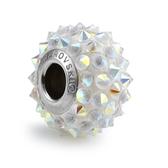 swarovski 施華洛 水晶元素 串珠-龐克風格(尖釘) 大  潘朵拉風格 80401