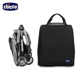 Chicco 手推車旅行收納袋(Goody plus 系列專用) (CBZ12794440641) 400元