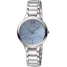 星辰CITIZEN L系列典雅時尚腕錶   EM0550-83N