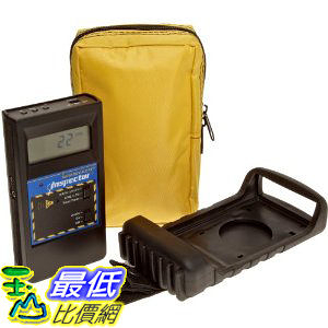 核輻射31 [現貨一台] 放射性核輻射偵測器 Radiation Alert Inspector Xtreme USB Handheld Digital Radiation Detector