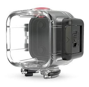 晶豪泰 Water Proof Case 巧易裝 防水盒(不含底座) for CUBE