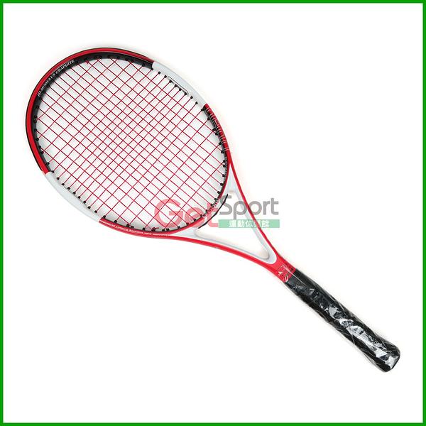 吸震網球拍NANO POWER(選手拍/LEESONG/網拍/攻擊拍)