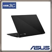 ASUS ROG Zephyrus Flow X13 GV301QH-0072A5900H 13吋觸控 電競筆電
