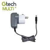 英國 Gtech 小綠 原廠專用變壓器 (歐規版)