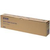 【奇奇文具】EPSON S050478原廠碳粉收集器AL-C9200