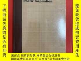 二手書博民逛書店Five罕見Dialogues of Plato Bearing on Poetic Inspiration (柏