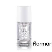 法國 Flormar玩色指甲油- 沐浴巴黎系列-隱形斗篷 FC36(8ml)
