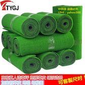高仿真人造草坪 高爾夫加密假草皮 塑膠鋪設地毯 100*100公分售價