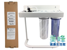 3M淨水器CUNO濾心EP25濾心除鉛型~可取代濱特爾S100及S104三道式家用除鉛精緻淨水器4230元