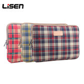 IPADA1822-9.7吋 保護套 A1954-9.7吋 平板收納包 蘋果 A1893-9.7吋 保護套 A1701-10.5吋 平板保護套