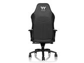 【台中平價鋪】全新 TT 曜越 X COMFORT 系列 專業電競椅 賽車椅