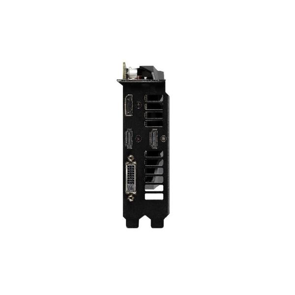 華碩 PH-RTX2060-6G【刷卡含稅價】