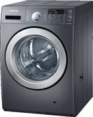 SAMSUNG 三星 14KG 滾筒洗衣機 WD14F5K5ASG(免運費)