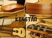 【金聲樂器廣場】全新美國Baby Taylor BT1 原廠公司貨 Taylor木吉他專賣店/吉他品牌/BT-1