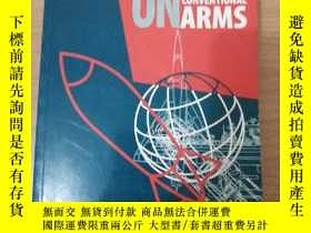 二手書博民逛書店DEVELOPING罕見THE UN REGISTER OF CONVENTIONAL ARMSY21492