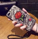 iphone7手機殼 iphone7 P...