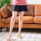 口袋造型顯瘦短褲(XS-5L)Only You 中大尺碼 mit台灣製 【A7020】