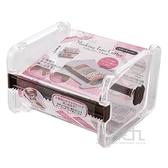 紙膠帶收納盒(可切割) 4121