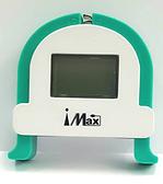 【中將3C】iMax 液晶顯示電池測試器   .BT-268D